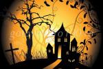 Когда отмечают Хэллоуин в 2016 году?