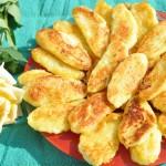 Сырники за 10 минут