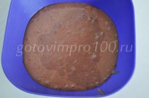 перекрутим печень