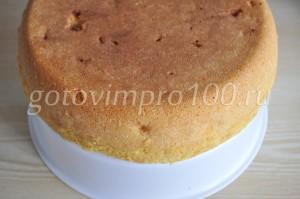 вытянем пирог
