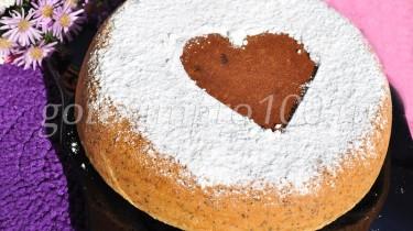 день святого валентина рецепты с фото