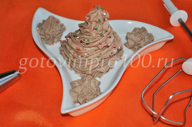 Вязание для детских шапок 795