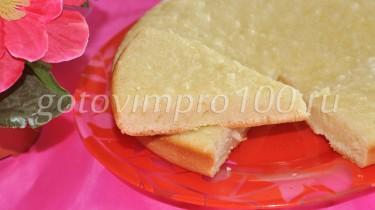 приготовить пирог быстро и вкусно
