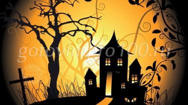какого числа отмечают хэллоуин в 2016 году